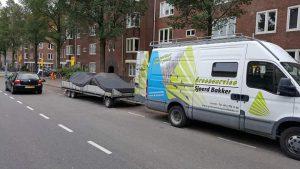 bomen-rooien-amsterdam-3